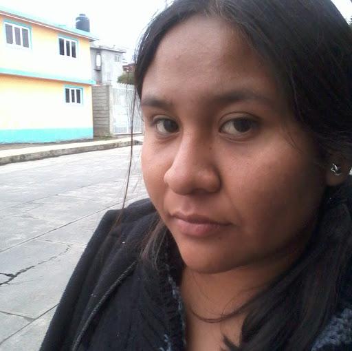 Ernestina Romero Photo 4