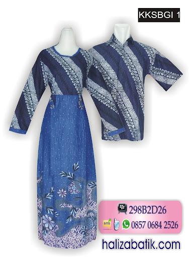 batik sarimbit keluarga, contoh motif batik, baju batik keluarga