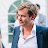 Laurent Grolee avatar image