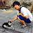 조시영 avatar image