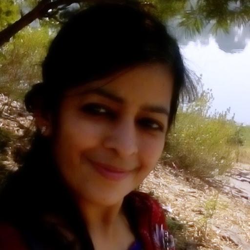 Kanta Jain Photo 11