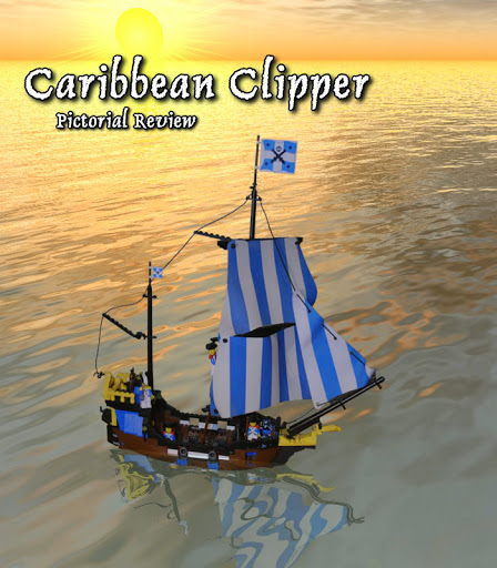 carribean_clipper_promo.jpg