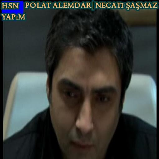 Hasan Pehlivan