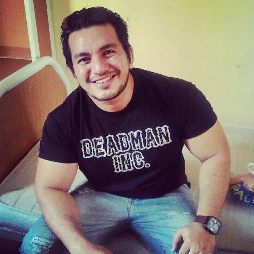 Kamal Hidayat