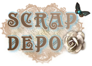 Scrap Depo