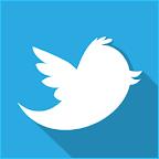 Politropia su Twitter