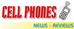 Cellphone news and reviews online