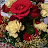 lizett belloso avatar image