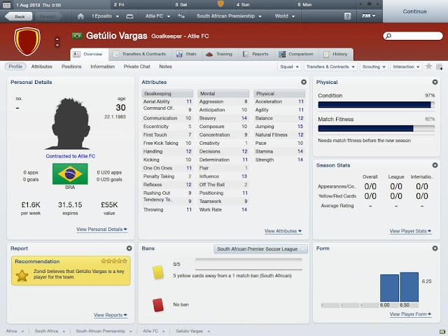 2013_offseason_signing_Vargas.jpg