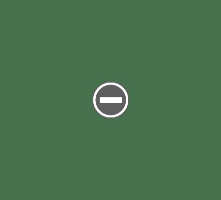 Intel i7 3770k Made in Costa Rica 5 Malaysia vs Costa Rica   Procesoare Intel