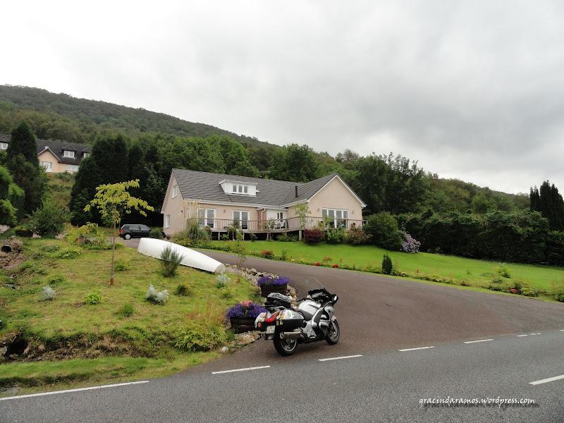 - Passeando até à Escócia! - Página 15 DSC03242