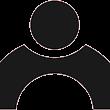 Ubuntu para Iniciantes M