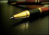 10 Exercícios de Conjunções para Concurso (Com Gabarito)