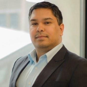 rishiray
