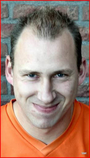 Patrick Gregoor.JPG