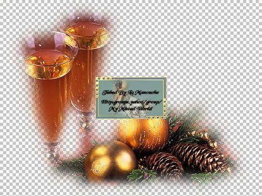 Christmas4-2010.jpg
