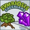Symbiosis Greenland