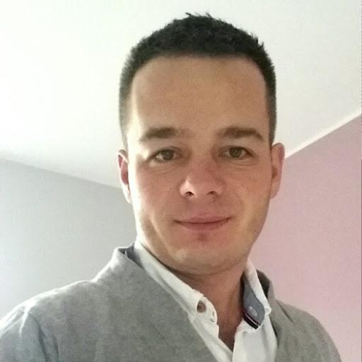 Krzysztof Czajka
