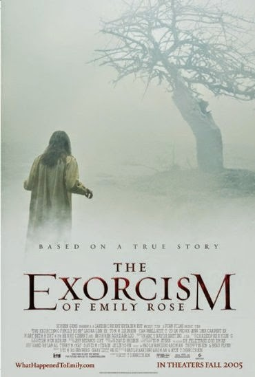 Poster Of The Exorcism of Emily Rose (2005) Full Movie Hindi Dubbed Free Download Watch Online At Alldownloads4u.Com