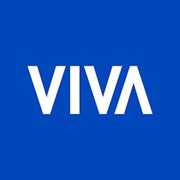 Viva Media Group AB logo