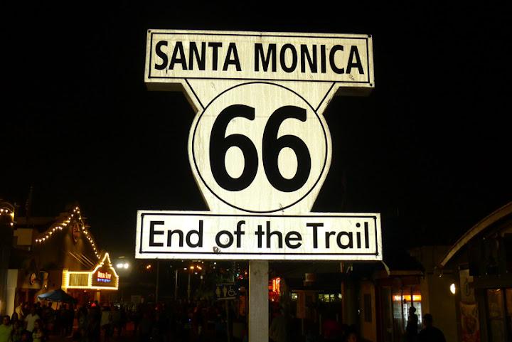 CALIFORNIA, Here We Goooooooooooo! (The End) - Page 3 DIA15%2520LA%2520%252810%2529