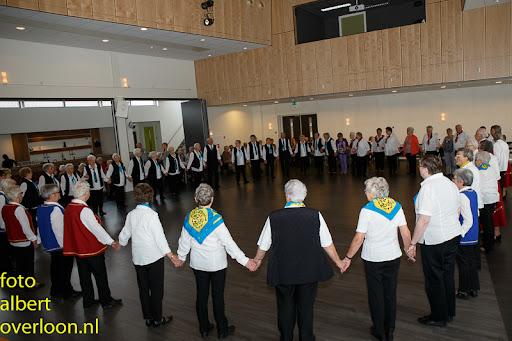 Gemeentelijke dansdag Overloon 05-04-2014 (6).jpg