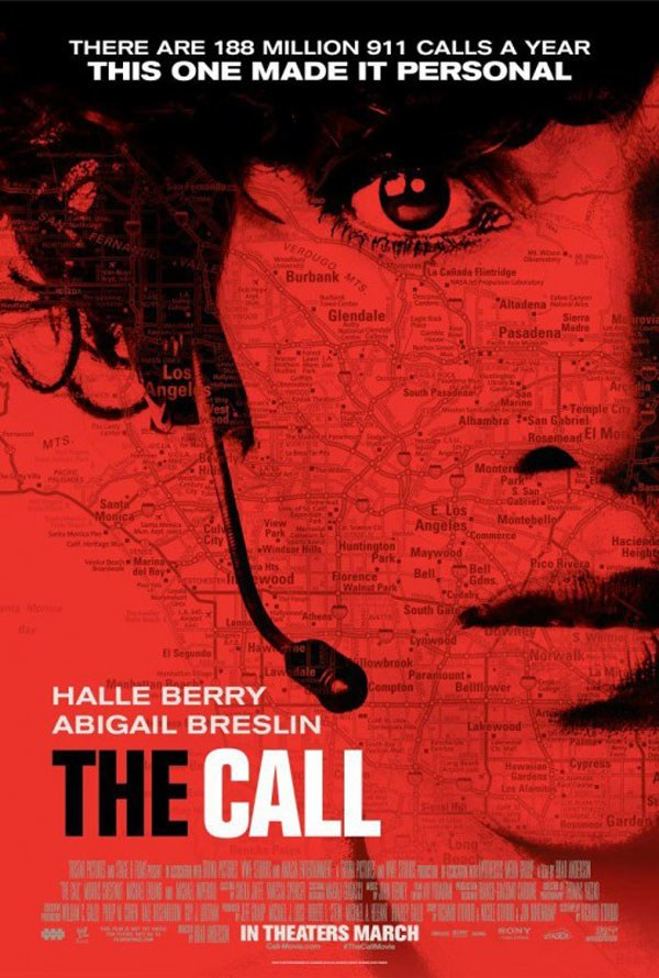 The-Call-Poster.jpg