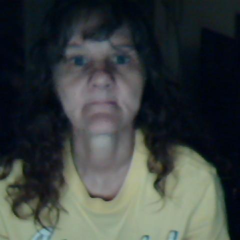 Carol Gonder