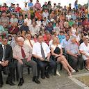 0010-20120715_opening_ceremony_10.jpg
