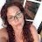 Lisa Parara avatar image