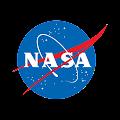 NASA Johnson Space Center GooglePlus  Marka Hayran Sayfası