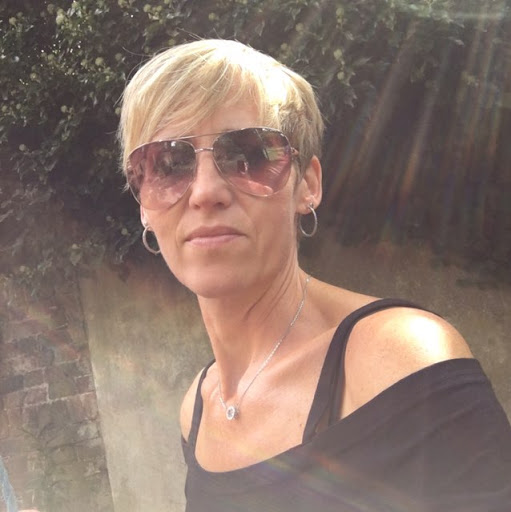 Helen Merrell
