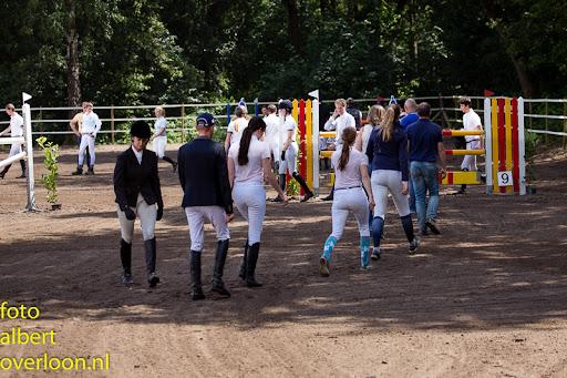 Springconcours 0verloon 22-06-2014 (77).jpg