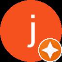 javier Castilla