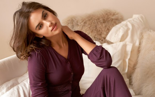 Irina Shayk Russia model:wallpaper,fun girls,models0