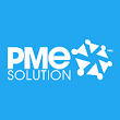 PME Solution