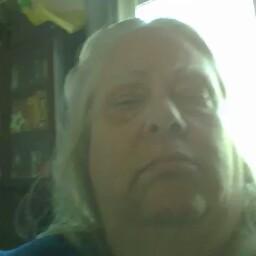 Linda Bowker