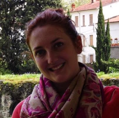 Elizabeth Schumacher Photo 9