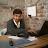 vikram gite avatar image