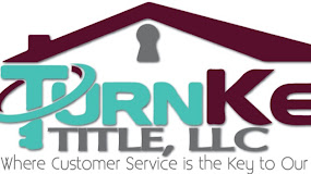 TurnKey Title LLC, Preferred Title Company | AskGenna.com