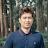 allan tamondong avatar image