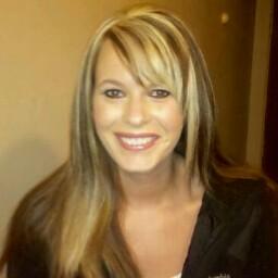 Melissa Frederick