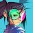 Zion Mendoza avatar image