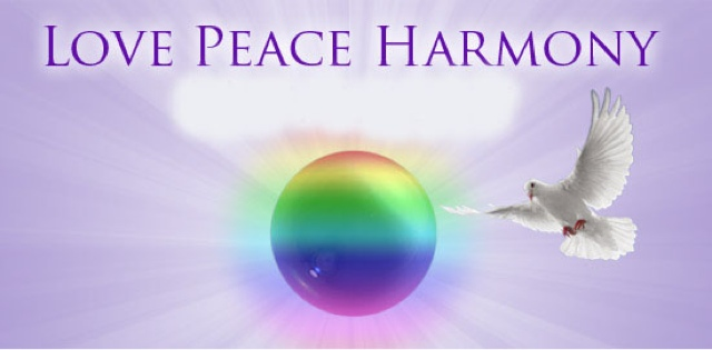 essays peace harmony Peace can be defined as no-war international, no-conflict interpersonal relations and inner harmony check some cool essay topics on this issue.