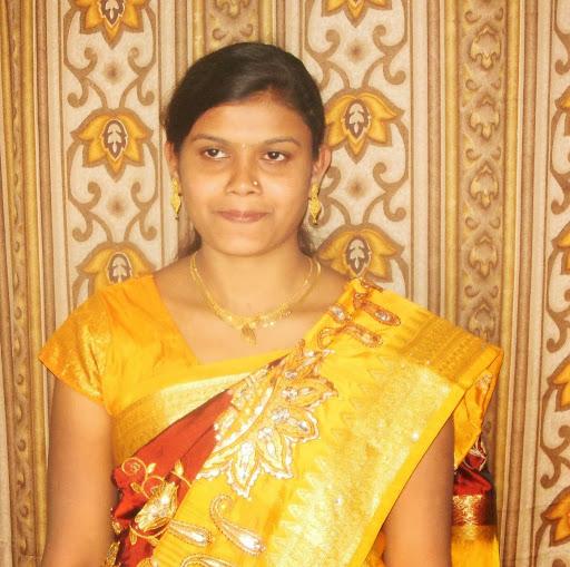Sandhya Sahu Photo 12
