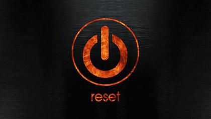 Phần mềm reset Epson T60