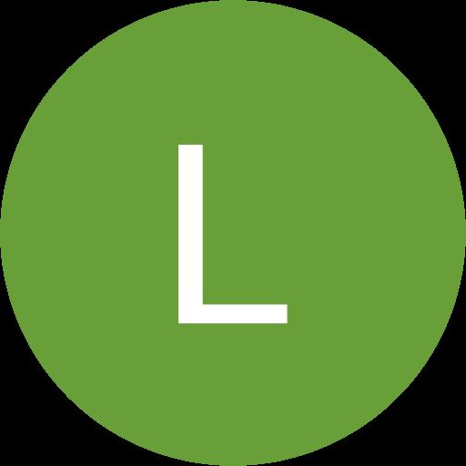 Larry Lambert