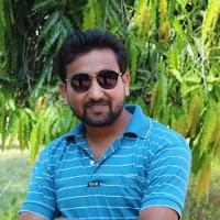 Komal Thakur