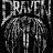 Draven C avatar image