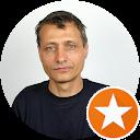 Mihail Donchev